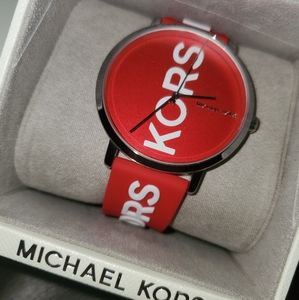 New Michael Kors women WATCH
